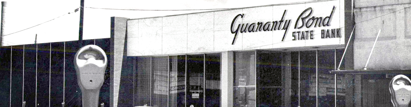 Front of bank back in 1955 1920x500 B.png